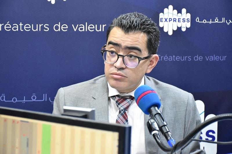 أنيس بن عبد الله