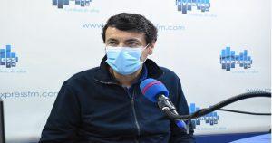 سمير شطورو
