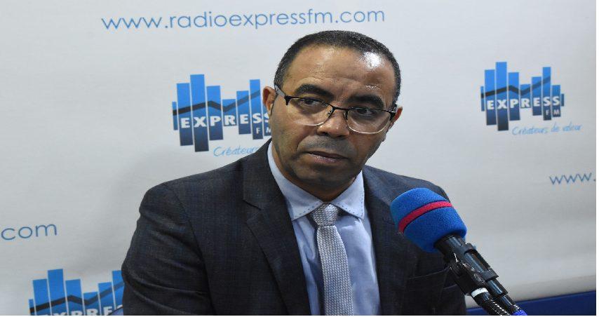 عمر بوزوادة