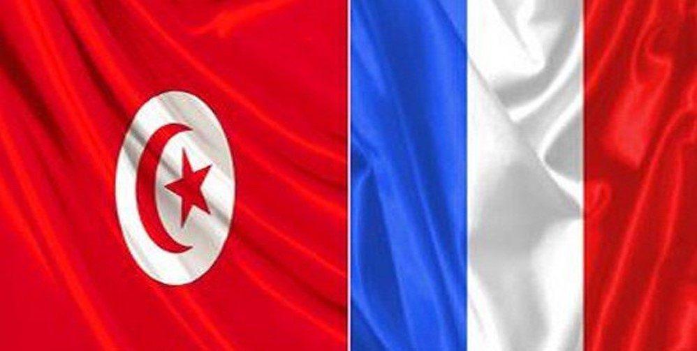 Coopération tuniso-française