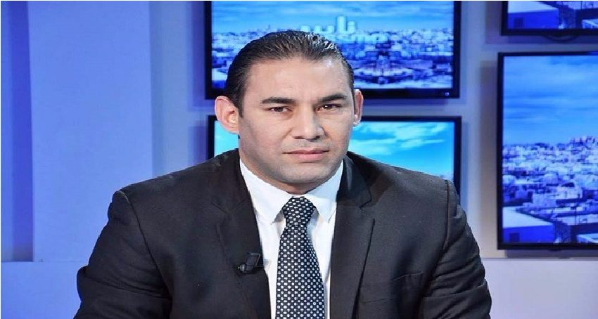 Bassem Trifi