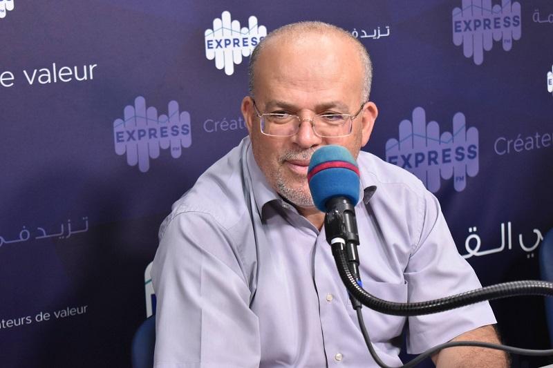 سمير ديلو