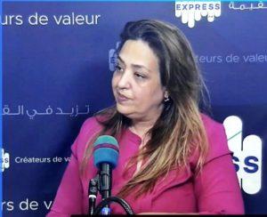 Douja Gharbi